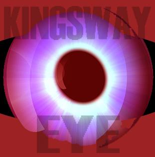 KingswayEyelogo_001