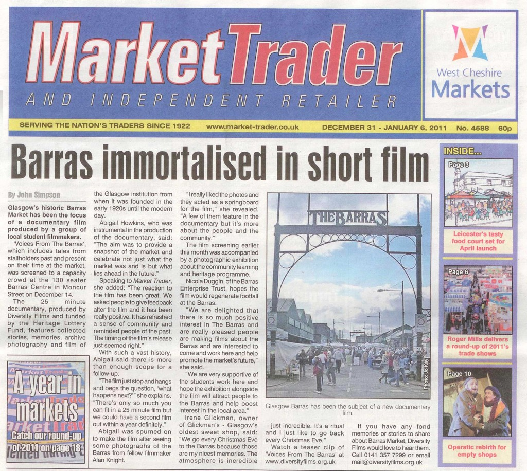 VFTB-Market-Trader-Article-December-2010a
