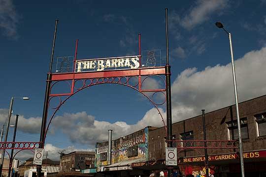 barras_042
