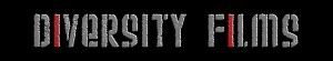 Diversity-Films-Logo-on-Black